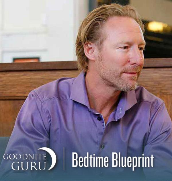 bedtimeBlueprint_product-img